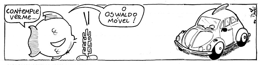 Oswaldo-Móvel