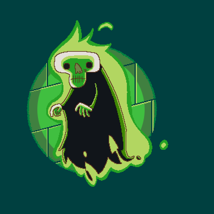 ghost_game-concept