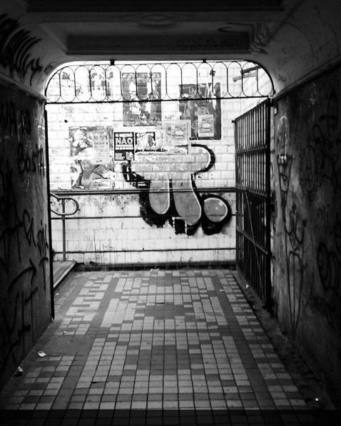 tunel_fabiano