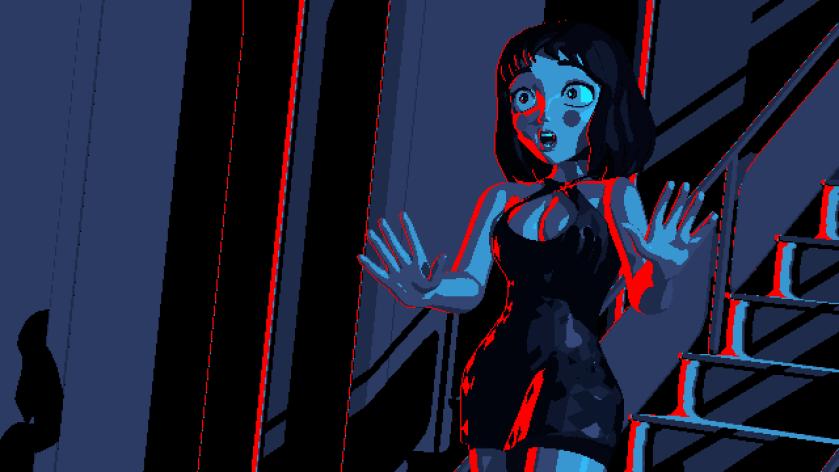 paola-horror